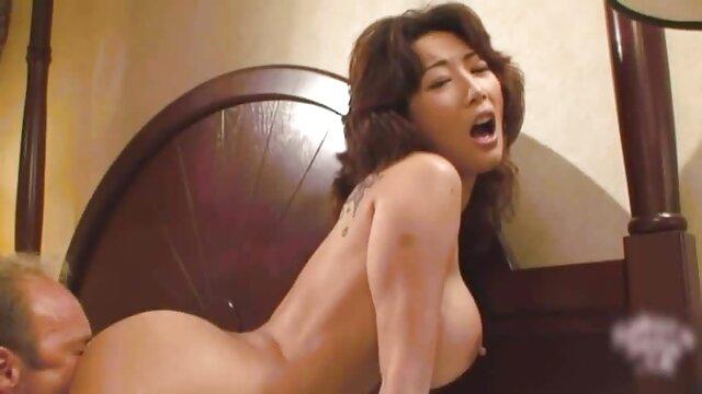 Pareja gordita folla al aire libre videos pornográficos de viejitas