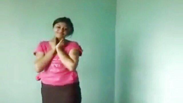 Abuela solitaria toma sexo gratis con viejitas gran polla
