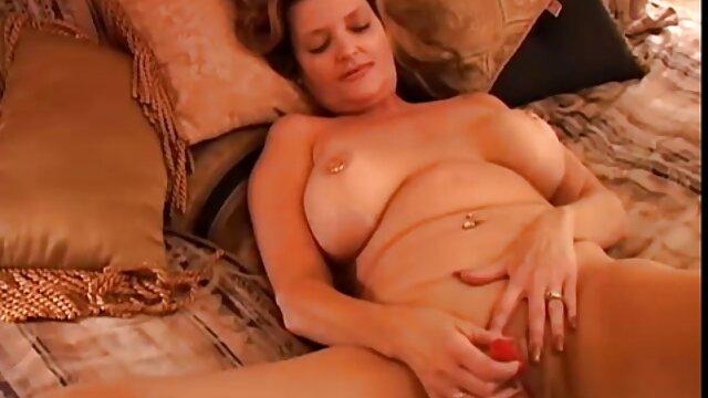 Empleos de video sexo viejitas Jefe
