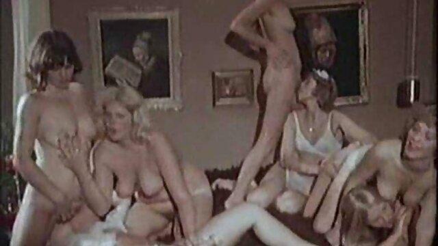 Baylee chupa y sexo gratis viejitas folla para un facial
