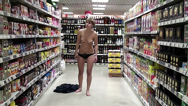 petits jeux entre amies videos pornográficos de viejitas