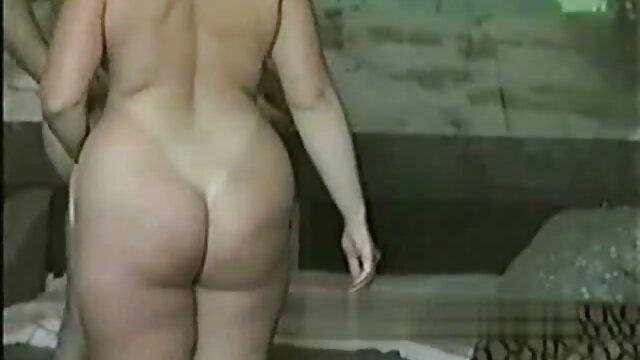 Casting de chica desconocida xxx videos viejitas gonzo