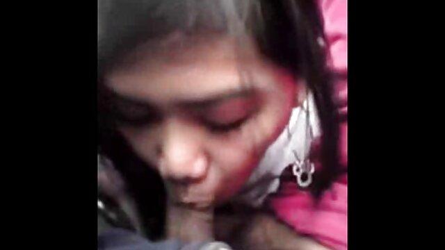 so das bin ich melanie videos de lesvianas viejitas aus nordhorn