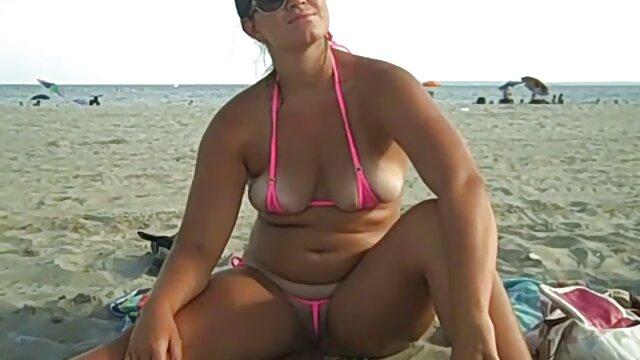 Sabine 1 ver videos pornos de viejitas