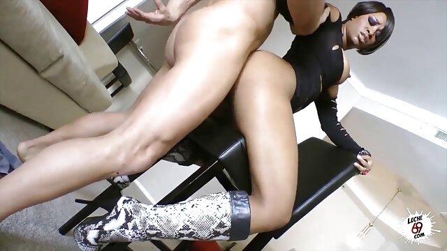 Fernanda Ferrari serviporno de viejitas - ¡Chat de sexo televisivo y corridas de fantasía!