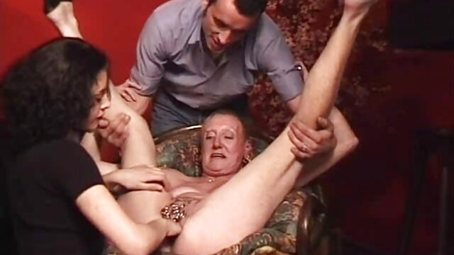 gordito mujeres viejitas cojiendo slutsky