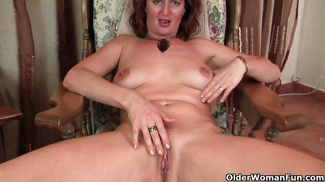 Hermosa esposa videos xxx viejitas A la mierda por su marido