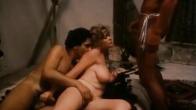 Pareja casera follando porno gratis de viejitas