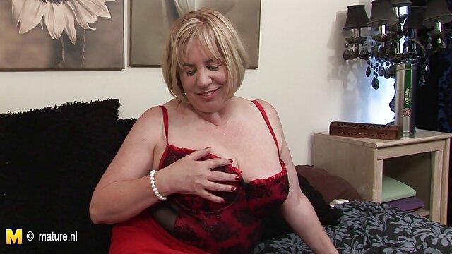 Cornudo bideos pornos de viejitas de vacaciones con tetas grandes