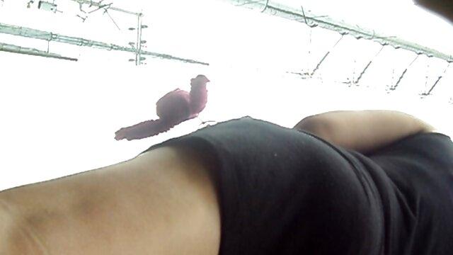 Pareja belga teniendo sexo mientras usa follando a viejitas la webcam