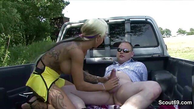 Porno para mujeres sssh videos de xxx de viejitas