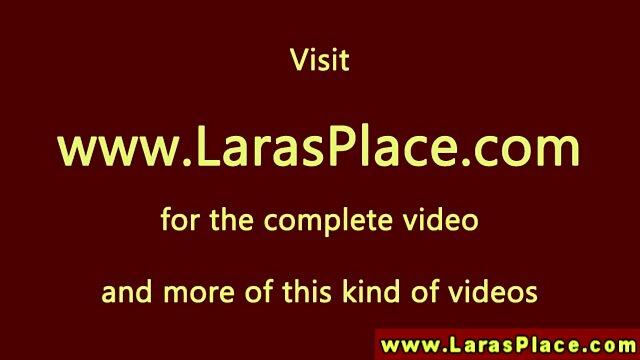 Lois Ayres, Marc Wallice videos pornos de viejitas cojiendo + Peter North