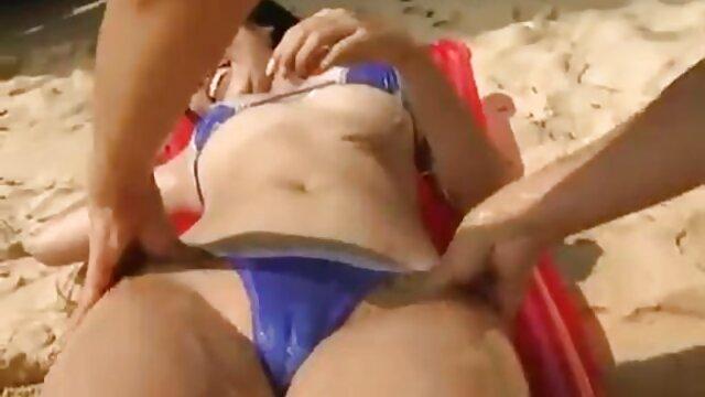 Mami está teniendo xxx viejitas sexo por el día