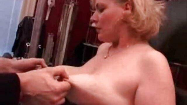 fuckinggrannys culo anal viejitas follada y luego chupo