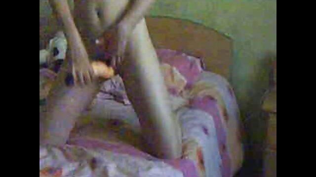 Pareja joven hace el amor Doi sexo con viejitas gratis tineri facand sex