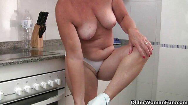 Probador (censurado) viejitas maduras