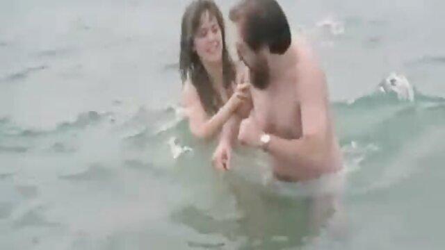 jap videos gratis de viejitas teniendo sexo puta natumi 2 por packmans