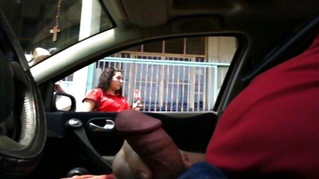 JOVEN mujeres viejitas cojiendo Y ADOLESCENTE CALIENTE - Video 2 ... usb