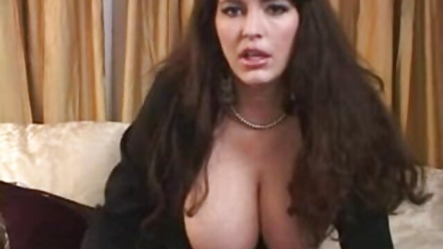 Bellezas de la video xxx viejitas playa nudista pt1 cireman