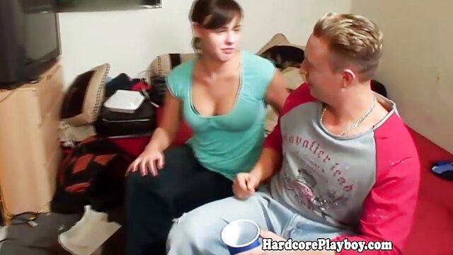 Serbio falso videos xxx gratis viejitas titty hottie jugando en la webcam