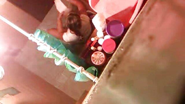 Lady Jane videos de viejitas teniendo sexo - Electroplug und Umschnalldildo teil 1