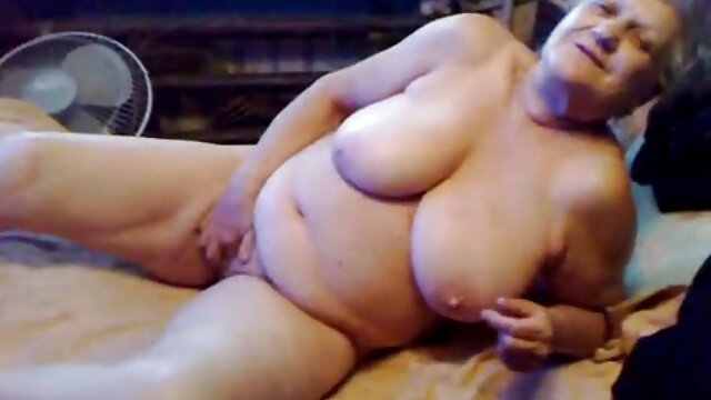 sexy árabe videos gratis de viejitas teniendo sexo