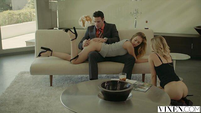 Novia 100% real follada en sexo gratis viejitas el hotel
