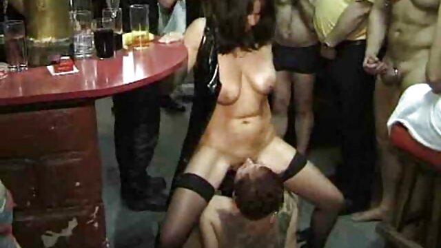 Nyomi y tia lesbianas divertido videos sexo con viejitas