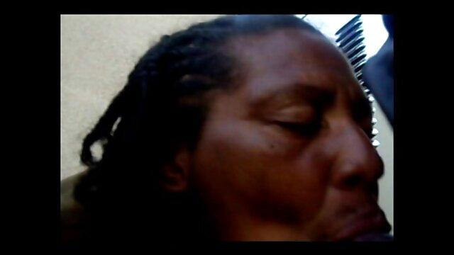 O Sapho 33a viejitas teniendo sexo gratis N15