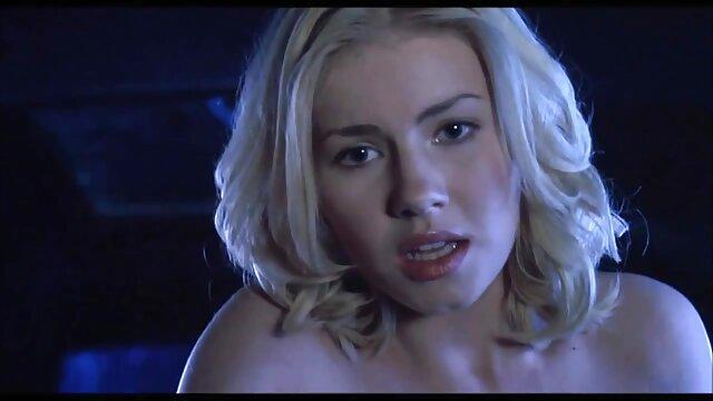 fetiche de pies ver videos pornos de viejitas