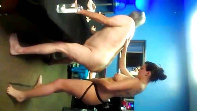 Recopilación de ver viejitas desnudas chicas cachondas