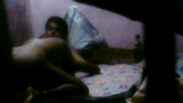 Video sexual de pareja viejitas xxxx casada