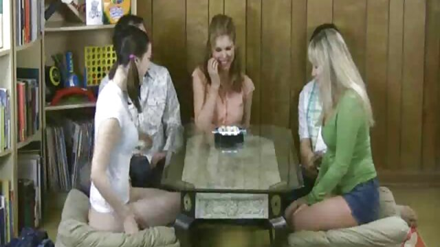 Enormes tetas Rubia Gordita videos viejitas xxx follando