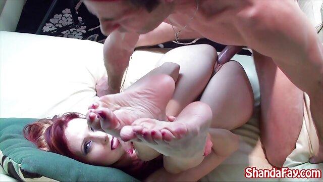 zafiro sexo gratis de viejitas anal