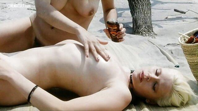 Samantha B en Nina videos xxx viejitas Bonita (APD Nudes.com)