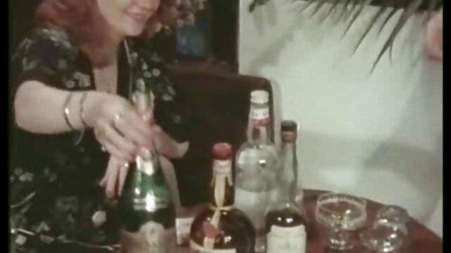 Stracy sorpresa en videos gratis de viejitas teniendo sexo la basura